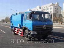 Chiyuan BSP5100ZZZ self-loading garbage truck