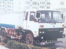 驰远牌BSP5110GSS型洒水车