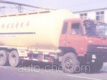 Chiyuan BSP5200GFL bulk powder tank truck