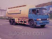 Chiyuan BSP5220GFL bulk powder tank truck