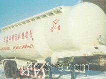Chiyuan BSP9330GFL bulk powder trailer