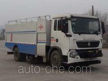 Yanshan BSQ5160TXC street vacuum cleaner