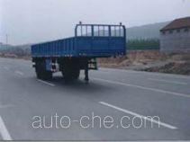 Yanshan BSQ9263 trailer