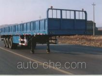 Yanshan BSQ9281 trailer