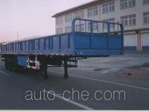 Yanshan BSQ9320 trailer