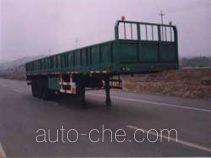 Yanshan BSQ9384 trailer