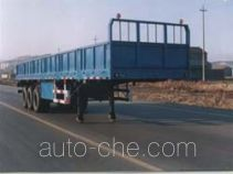 Yanshan BSQ9385 trailer