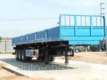 Yanshan dump trailer