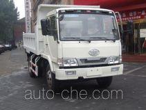 Sanxing (Beijing) BSX3110 dump truck