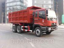Sanxing (Beijing) BSX3253 dump truck