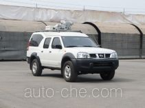 Sanxing (Beijing) BSX5020XJE monitoring vehicle