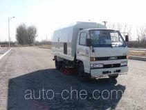 Sanxing (Beijing) BSX5052TSL street sweeper truck