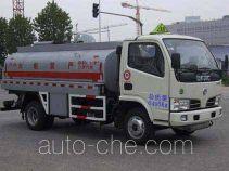 三兴牌BSX5060GYYE型运油车