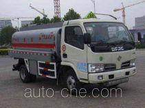 三兴牌BSX5070GYYE型运油车