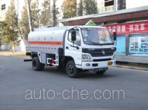 Sanxing (Beijing) BSX5080GYY oil tank truck