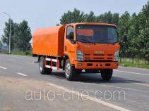 Sanxing (Beijing) BSX5100GQX street sprinkler truck