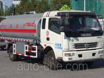 Sanxing (Beijing) BSX5110GYYE oil tank truck