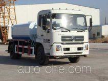 Sanxing (Beijing) BSX5120GQX street sprinkler truck