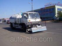Sanxing (Beijing) BSX5150GQX street sweeper truck