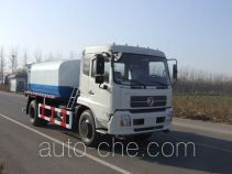 Sanxing (Beijing) BSX5160GQX street sprinkler truck