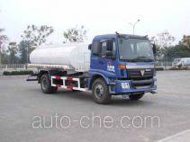 Sanxing (Beijing) BSX5160GSSB sprinkler machine (water tank truck)