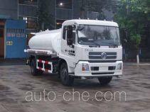 Sanxing (Beijing) BSX5160GSSD sprinkler machine (water tank truck)