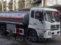 三兴牌BSX5160GYYD型运油车