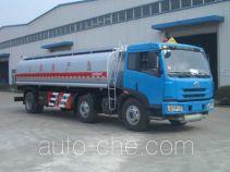 Sanxing (Beijing) BSX5253GJY fuel tank truck