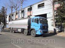 Sanxing (Beijing) BSX5310GNY milk tank truck