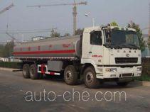 Sanxing (Beijing) BSX5310GYYH oil tank truck
