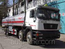 Sanxing (Beijing) BSX5315GYYS oil tank truck