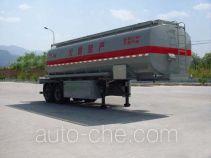 Sanxing (Beijing) BSX9340GYY oil tank trailer