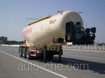 Sanxing (Beijing) BSX9400GFL bulk powder trailer