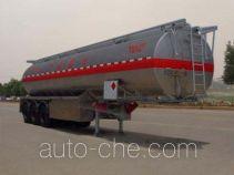 Sanxing (Beijing) BSX9401GYY oil tank trailer