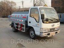 中燕牌BSZ5040GYYC3T028型运油车