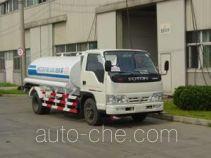 中燕牌BSZ5050GSS型洒水车