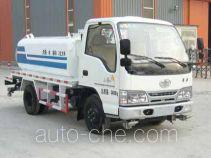 中燕牌BSZ5050GSSC4T026型洒水车