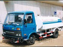 中燕牌BSZ5060GSS型洒水车