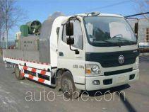 Zhongyan BSZ5083GPSC5T038 sprinkler / sprayer truck