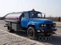 中燕牌BSZ5091GJY型加油车