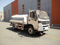 Zhongyan BSZ5103GSSC5T033 sprinkler machine (water tank truck)