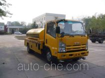 Zhongyan BSZ5105GPSC4T038 sprinkler / sprayer truck