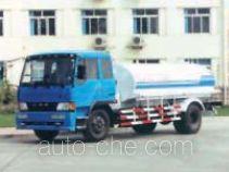 中燕牌BSZ5120GSS型洒水车