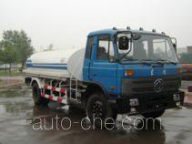 中燕牌BSZ5121GSSC3型洒水车