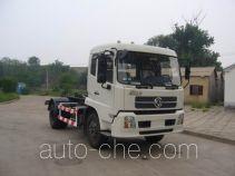 中燕牌BSZ5121ZXXC4T038型车厢可卸式垃圾车