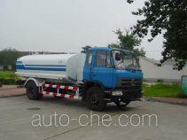 中燕牌BSZ5151GSSC3型洒水车