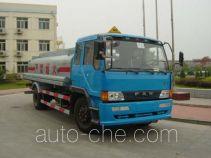 中燕牌BSZ5160GYY型运油车