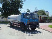 中燕牌BSZ5161GSSC3型洒水车