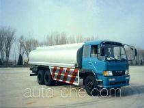 中燕牌BSZ5240GYY型运油车