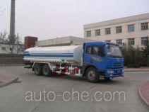 中燕牌BSZ5250GSSC3型洒水车